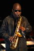 B- Maceo Parker Photo By - Ines Kaiser_8x10