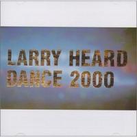 Larry Heard - Dance
