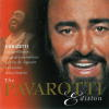 The Pavarotti Edition CD01