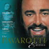 The Pavarotti Edition CD02