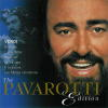 The Pavarotti Edition CD03