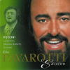 The Pavarotti Edition CD05