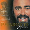 The Pavarotti Edition CD06