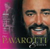 The Pavarotti Edition CD08