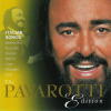 The Pavarotti Edition CD09