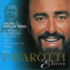 The Pavarotti Edition CD10