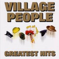Village People - Greatest hits