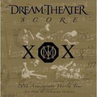 Score - 20th Anniversary World Tour