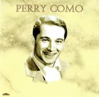 Perry Como Mix
