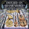 Switched-On Brandenburgs