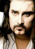 James_Labrie_by_Enr91