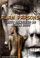 Live in Chile