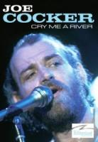 Cry Me A River Live
