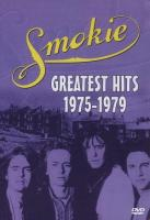 Greatest Hits 1975-1979