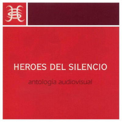 Antologia Audiovisual