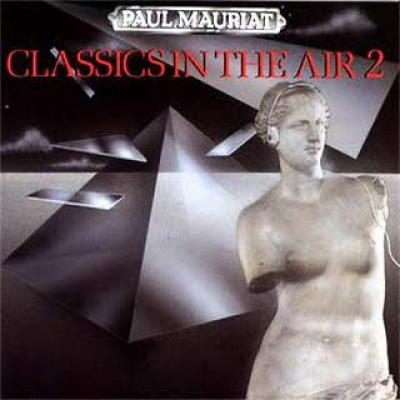 Classics In the Air 2