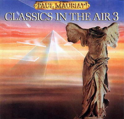 Classics in the Air 3