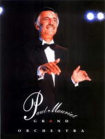 The Ultimate Paul Mauriat