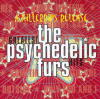 Greatest Hits of The Psychedelic Furs
