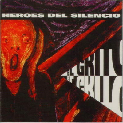 gritos essay Gritos, grove press (spring 2003) these papers are comprised of annotated drafts, typescripts, and correspondence relating to an essay by gilb which was commissioned by texas monthly in 2000 the magazine declined to publish the story as gilb envisioned it.