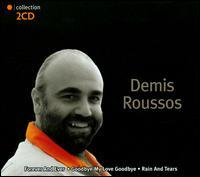 Demis Roussos - Golden Hits