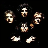 Queen - Various clips. Vol 1