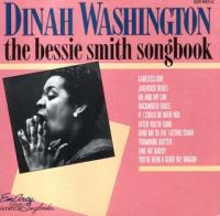 The Bessie Smith songbook