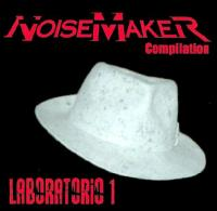 Noisemaker Laboratorio 1