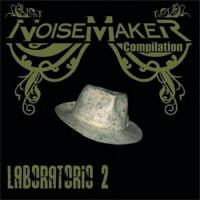 Noisemaker - Laboratorio 2