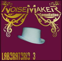 Noisemaker -  Laboratorio 3