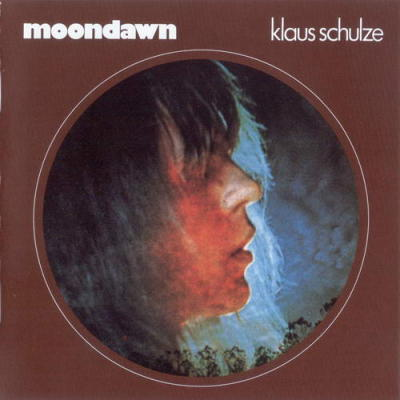 Moondawn. Deluxe Edition