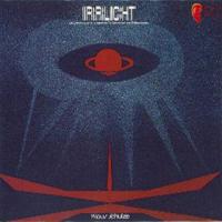 Irrlicht (Re-Release 2006)