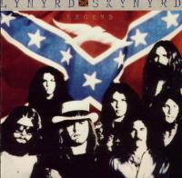 Lynyrd Skynyrd - Legend