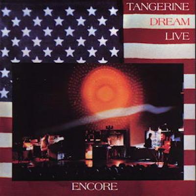 Encore. Live