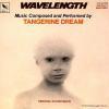 Wavelength. Soundtrack