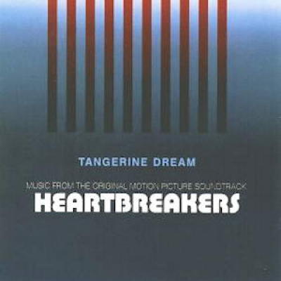 quotes about heartbreakers. heartbreakers soundtrack