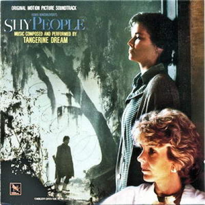 Shy people. Soundtrack