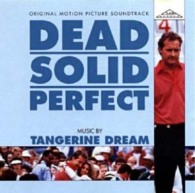 Dead Solid Perfect. Soundtrack