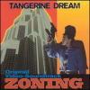 Zoning. Soundtrack
