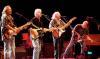 crosby-stills-nash-young-in-concert