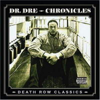 Chronicles (Death Row Classics)