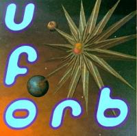 UFOrb