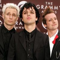 Green Day - Various clips