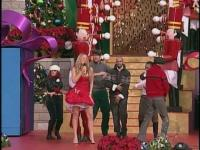 All I Want For Christmas Is You (Live at Disney)