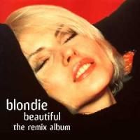 Beautiful The Remix Album