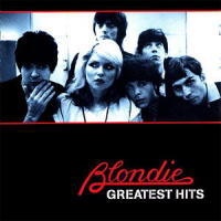 Greatest Hits of Blondie
