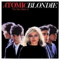 Atomic - The Very Best of Blondie