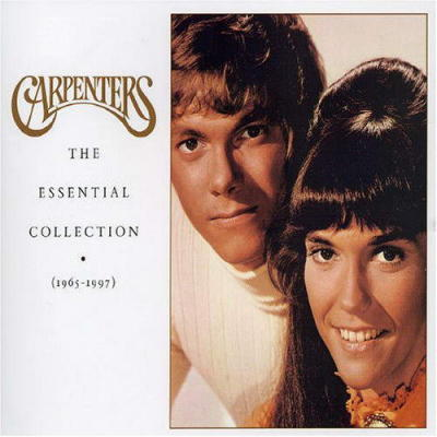 The Essential Collection 1965-1970 (Disc 1)