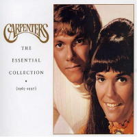 The Essential Collection 1971-1973 (Disc 2)
