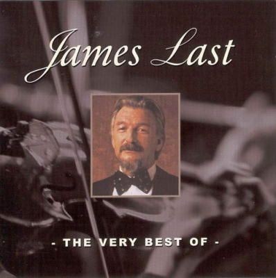 The Very Best Of James Last